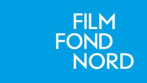 film-fond-nord