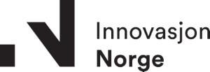 innovasjon-norge