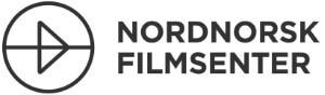 nordnorsk-filmsenter
